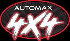 Automax 4×4